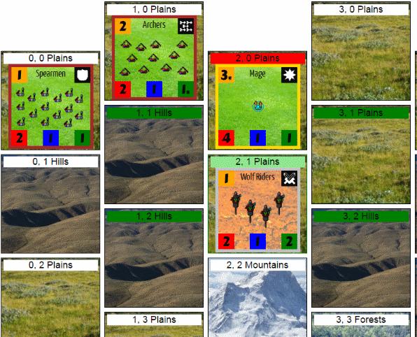 Sample Attack Range